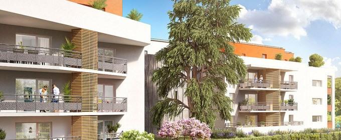 Sale apartment Grenoble 272000€ - Picture 2