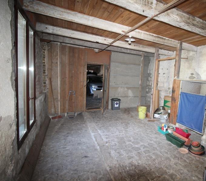 Sale house / villa Croissy sur seine 920000€ - Picture 4