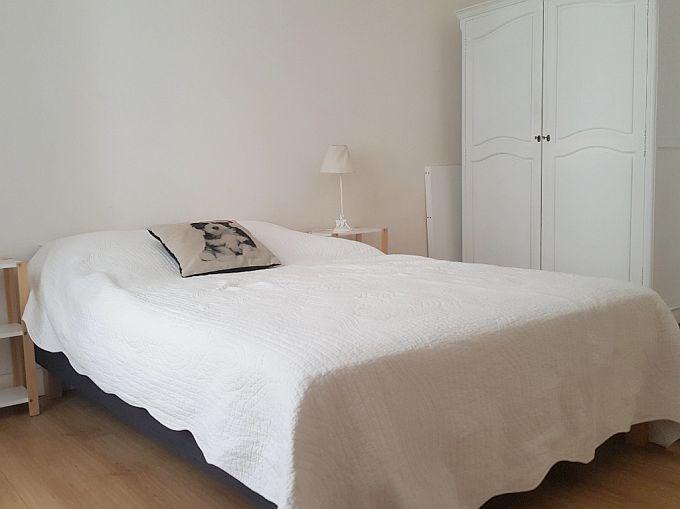 Location appartement Nice 1150€ CC - Photo 5