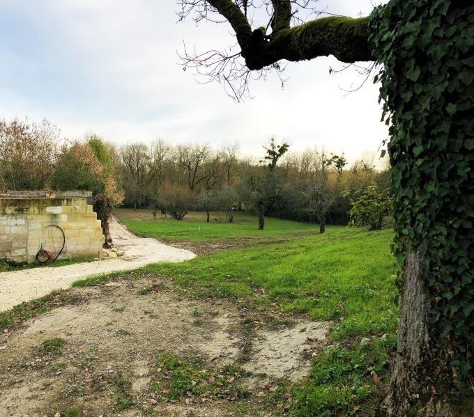 Sale house / villa Libourne 429000€ - Picture 10