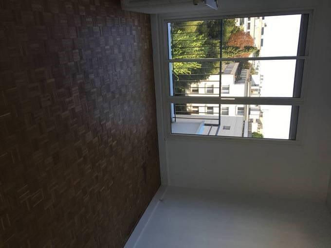 Location appartement Neuilly-sur-seine 2700€ CC - Photo 7