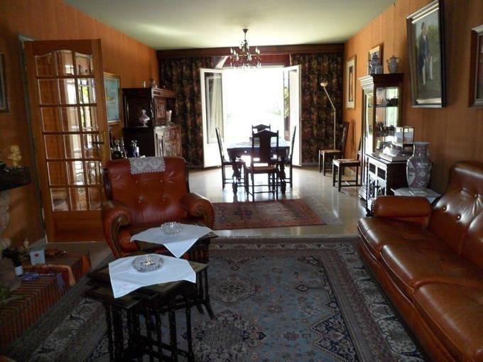 Vente maison / villa Chennevieres sur marne 577500€ - Photo 3
