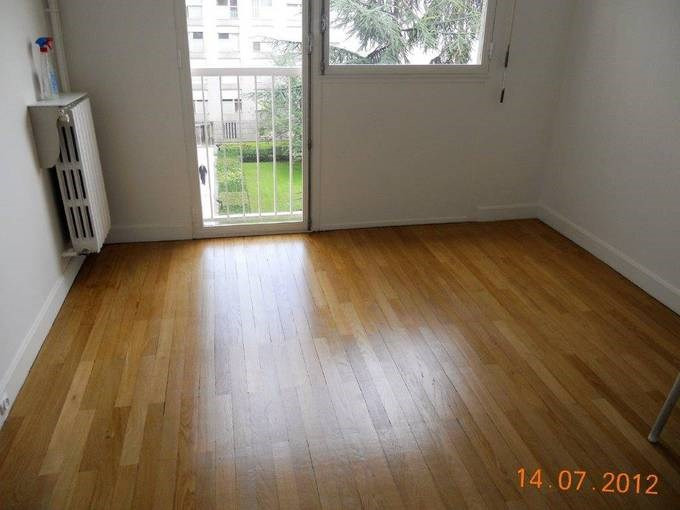 Location appartement Paris 15ème 3 500€ CC - Photo 3