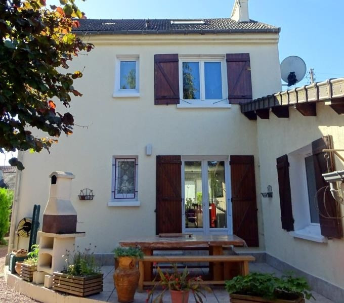 Vente maison / villa Chambly 335 000€ - Photo 1