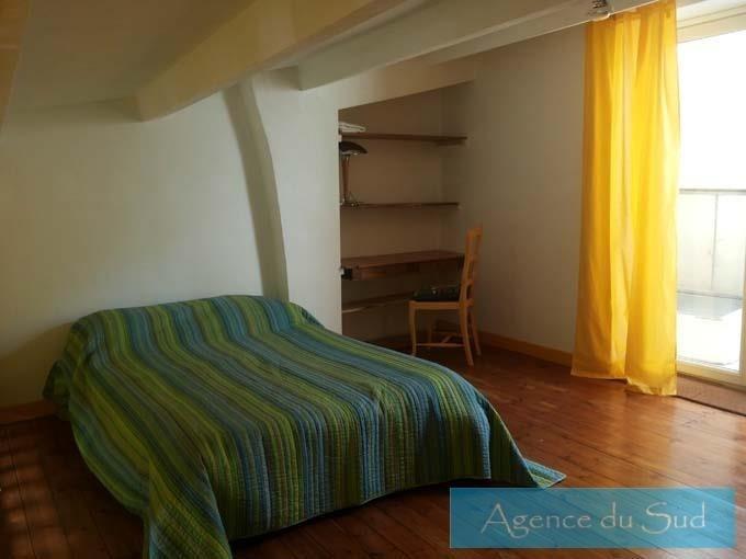 Vente maison / villa Auriol 262000€ - Photo 4
