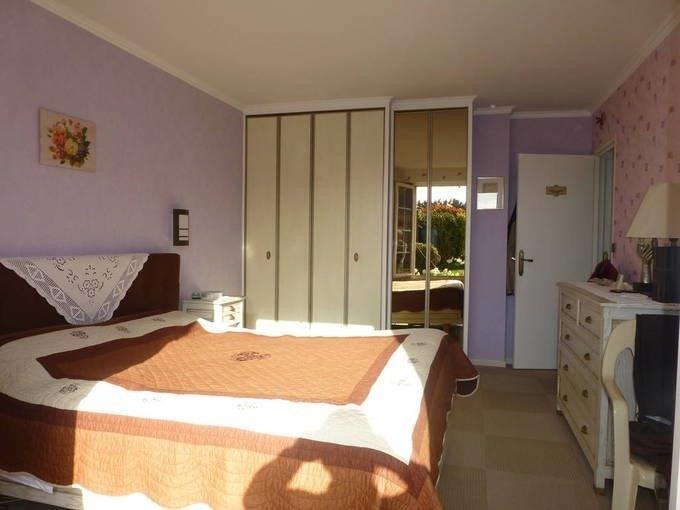Sale house / villa Creances 282000€ - Picture 2