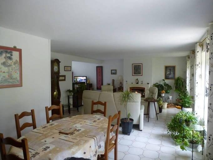 Revenda casa Villennes sur seine 790000€ - Fotografia 3