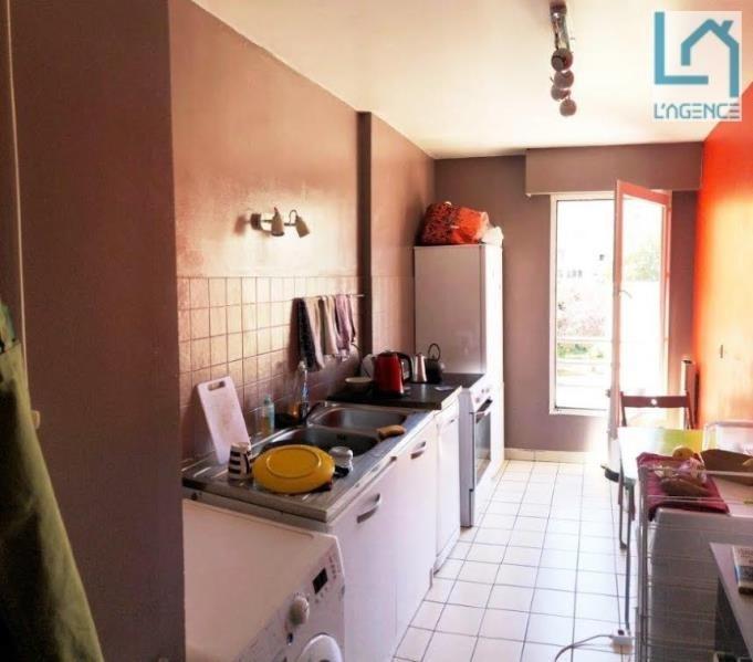 Sale apartment Le kremlin bicetre 495000€ - Picture 9