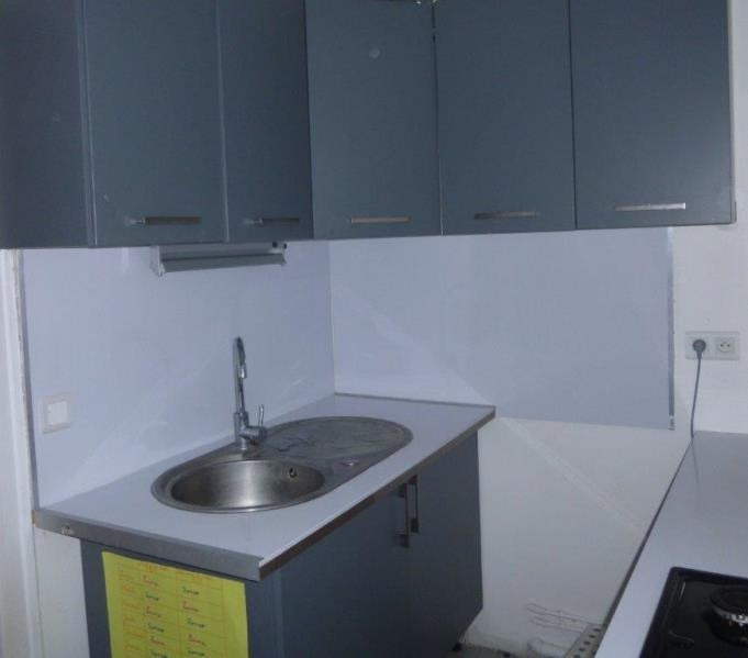 Vente appartement Rambouillet 294000€ - Photo 2