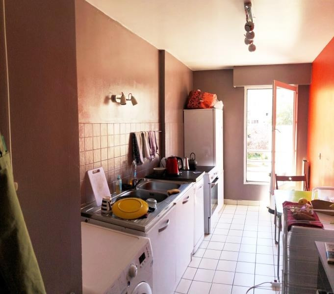 Vente appartement Le kremlin bicetre 480 000€ - Photo 3
