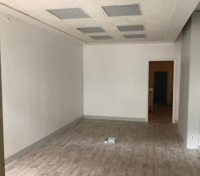 Location boutique Le raincy 2 400€ HT/HC - Photo 3