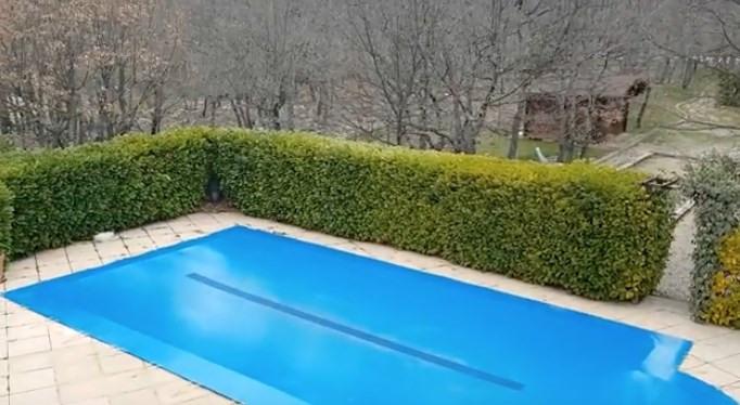 Verkauf von luxusobjekt haus Mons 395000€ - Fotografie 9
