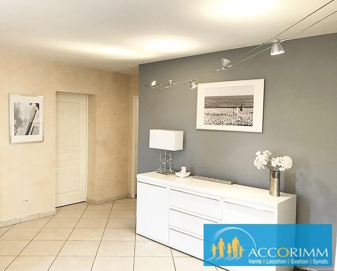 Deluxe sale house / villa Ternay 590000€ - Picture 10