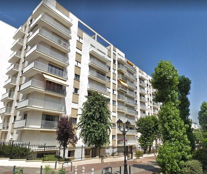 Vente appartement Villemomble 330000€ - Photo 8