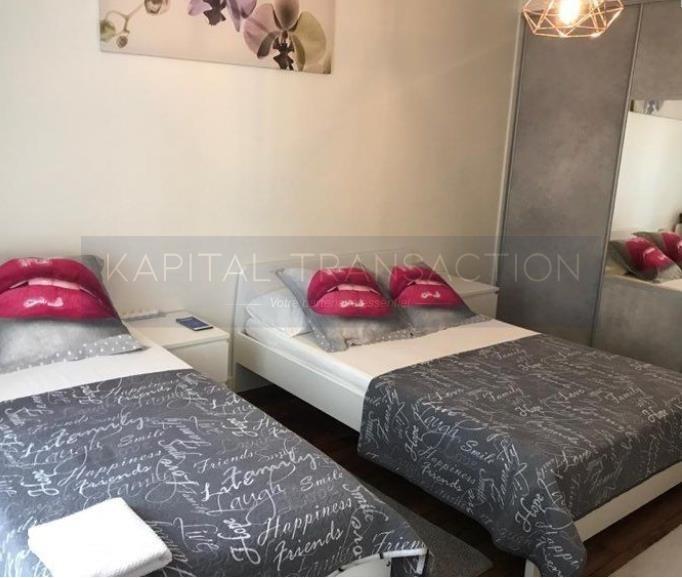Vente appartement Paris 10ème 550000€ - Photo 6