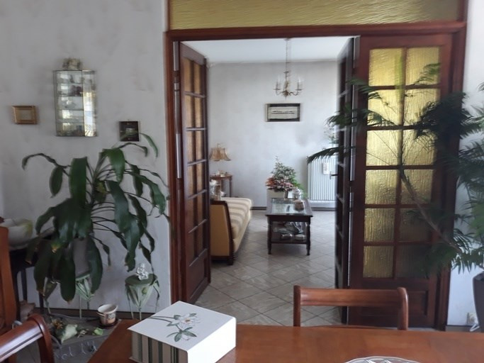 Vente appartement Stains 179 280€ - Photo 5