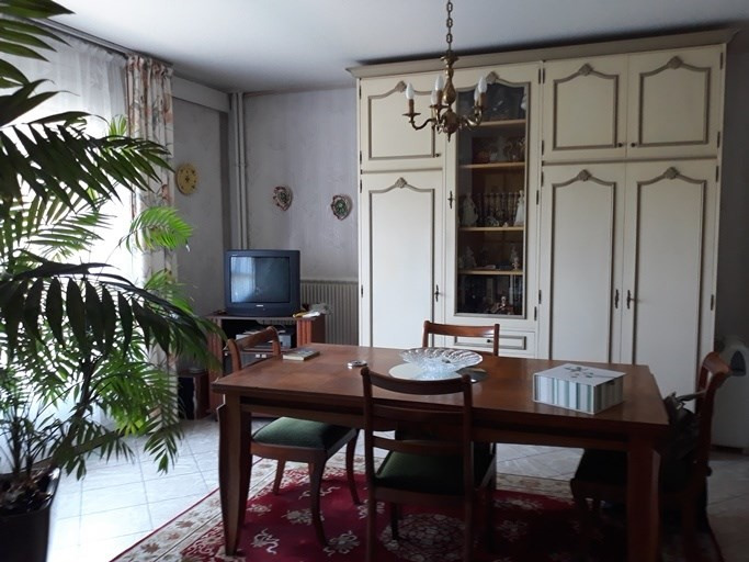 Vente appartement Stains 179 280€ - Photo 6