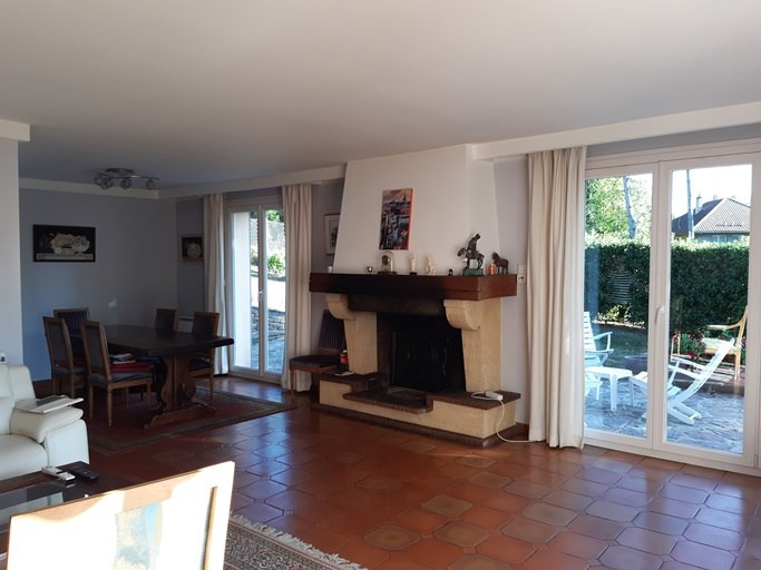 Vente maison / villa Presles 519 000€ - Photo 8