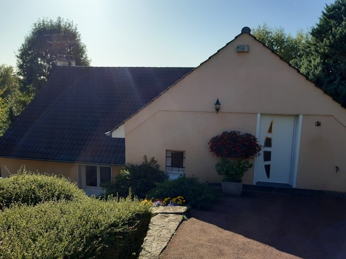 Vente maison / villa Presles 519 000€ - Photo 3