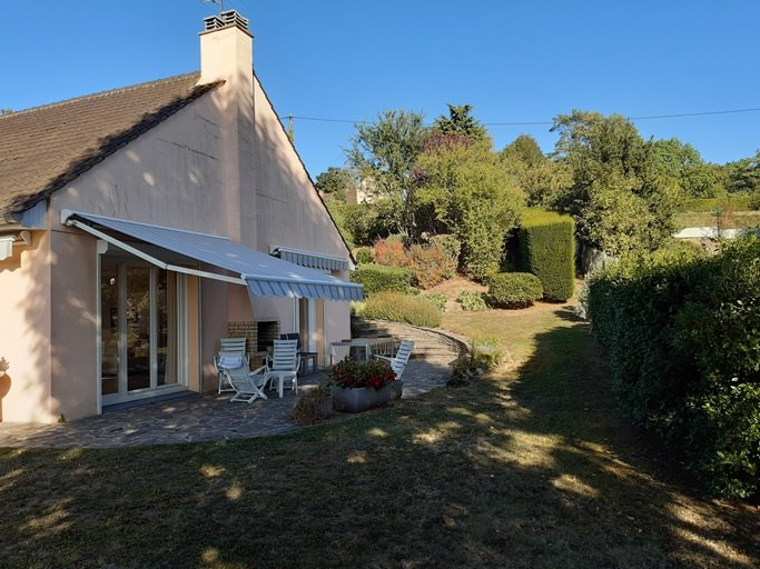 Vente maison / villa Presles 519 000€ - Photo 2