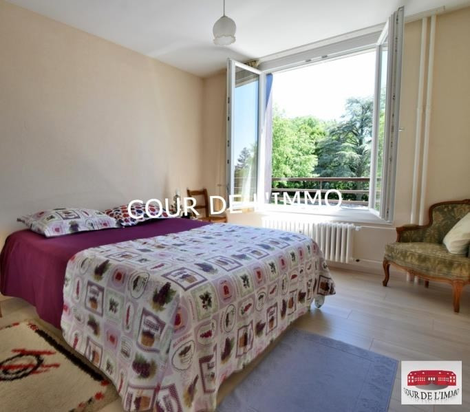 Sale apartment Annemasse 255 000€ - Picture 4