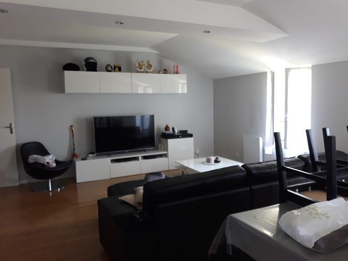 Deluxe sale apartment Montmorency 390 550€ - Picture 7