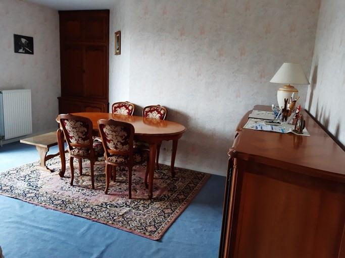 Rental apartment Bessancourt 875€ CC - Picture 6