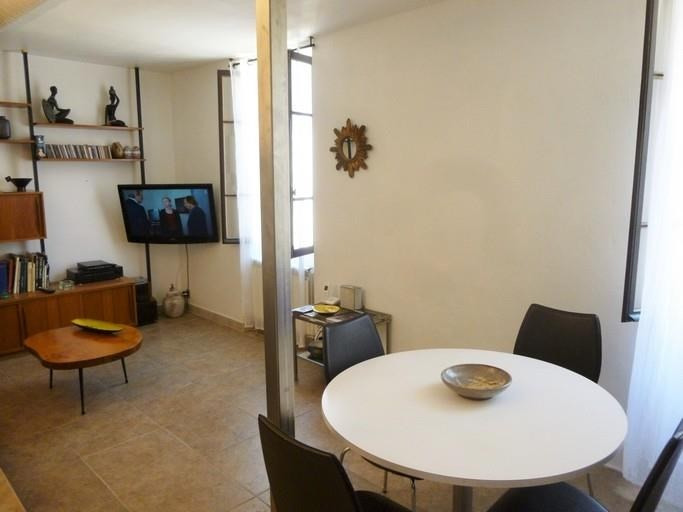 Vente appartement Bandol 142 000€ - Photo 7