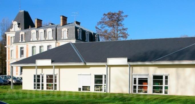 Vente appartement Ouzouer des champs 99000€ - Photo 2