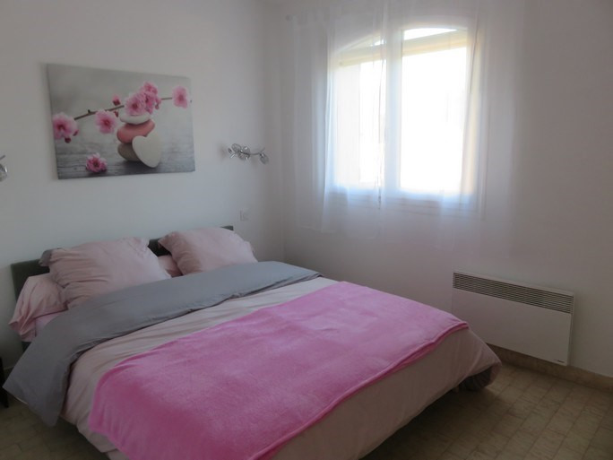 Vacation rental apartment Bandol 1000€ - Picture 10
