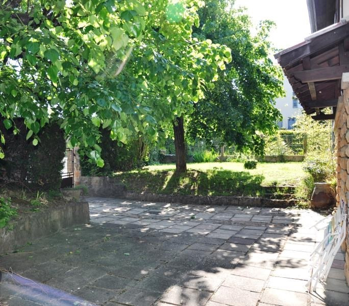 Vente maison / villa Gleize 378 000€ - Photo 3
