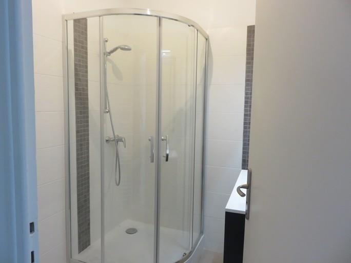 Location appartement Bandol 1450€ CC - Photo 3