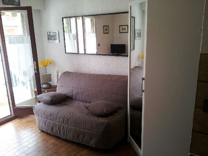 Location vacances appartement Bandol 270€ - Photo 6
