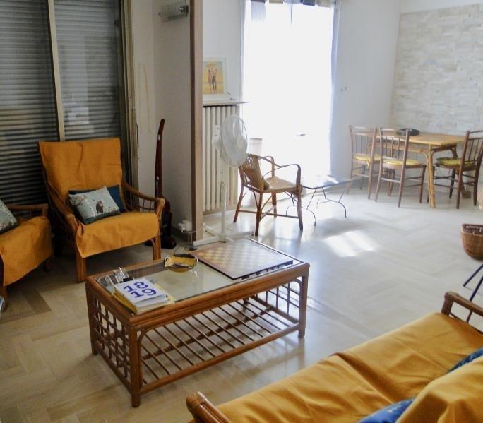 Verkoop  appartement Montpellier 262000€ - Foto 5