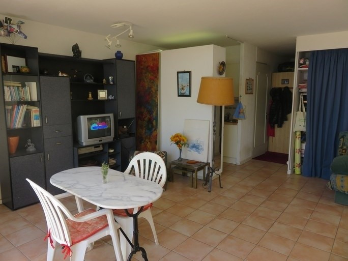 Vacation rental apartment Bandol 390€ - Picture 4