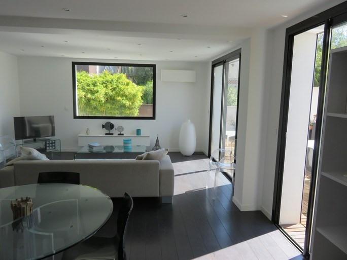 Vacation rental house / villa Bandol 700€ - Picture 3
