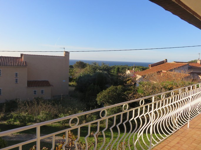 Vacation rental apartment Bandol 1000€ - Picture 9