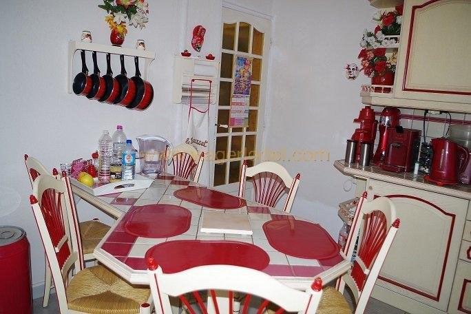 apartamento La seyne-sur-mer 55000€ - Fotografia 7