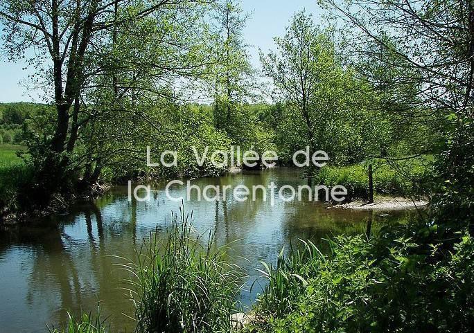 Sale site Montreuil-l'argille 19000€ - Picture 4