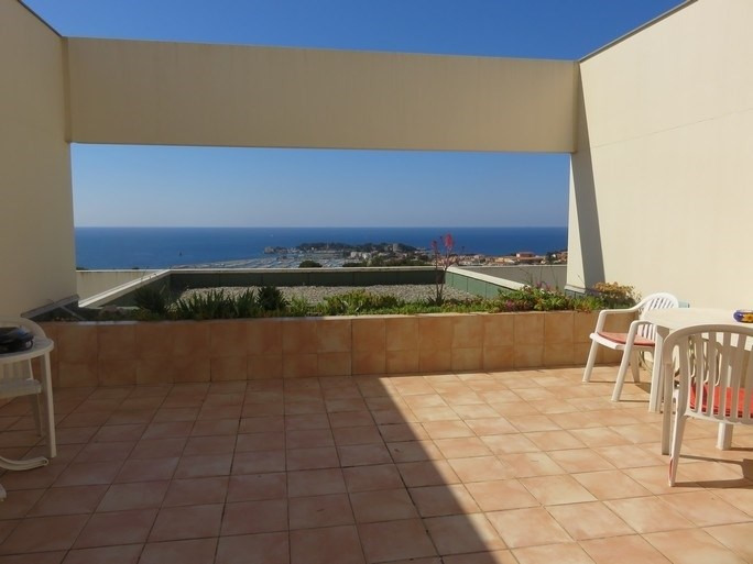 Vacation rental apartment Bandol 390€ - Picture 2