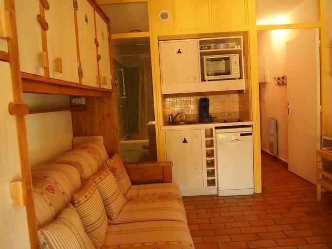 Location appartement Sanary sur mer 560€ CC - Photo 6