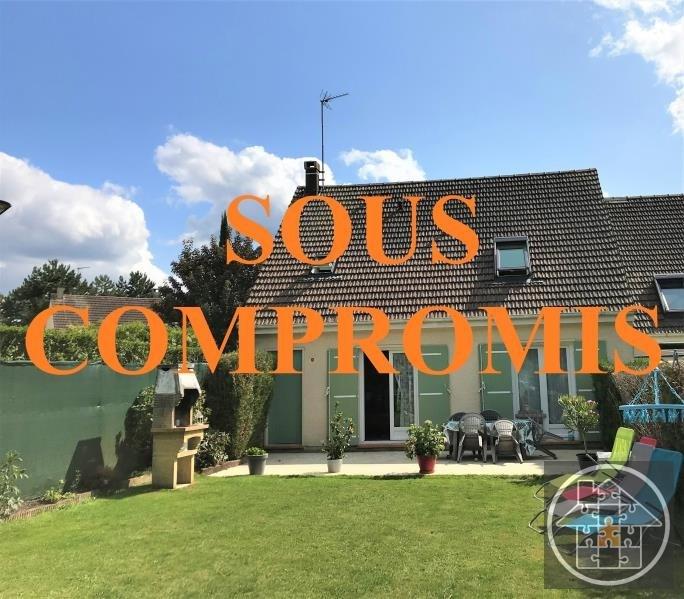 Sale house / villa Choisy au bac 198000€ - Picture 1