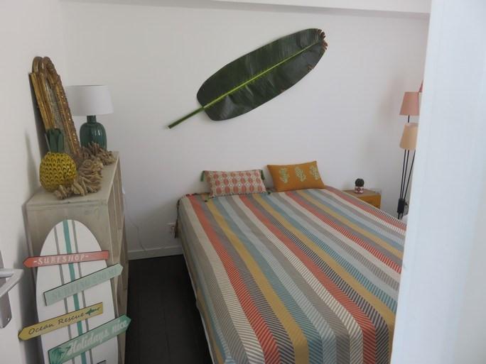 Vacation rental house / villa Bandol 700€ - Picture 7