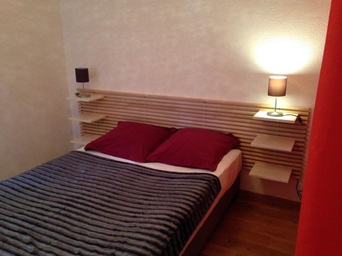 Location vacances appartement Bandol 485€ - Photo 2