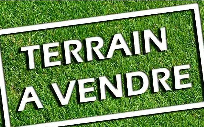 Sale site St pierre 295000€ - Picture 1