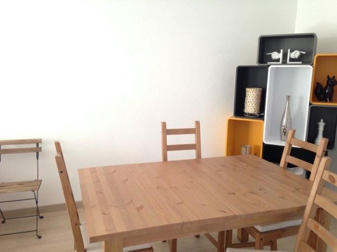 Location vacances appartement Bandol 485€ - Photo 7