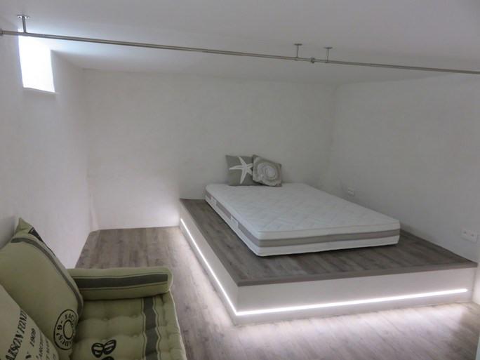 Vacation rental house / villa Bandol 700€ - Picture 8