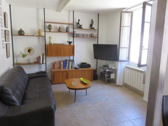 Vente appartement Bandol 142 000€ - Photo 2