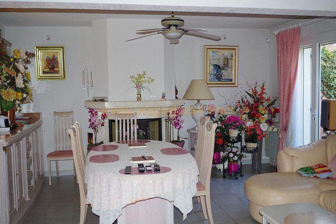 Life annuity house / villa La seyne-sur-mer 55000€ - Picture 10