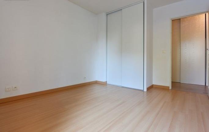 Vente appartement Pau 119000€ - Photo 4